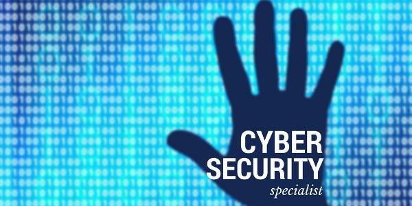 چگونه متخصص امنیت سایبری شوم؟