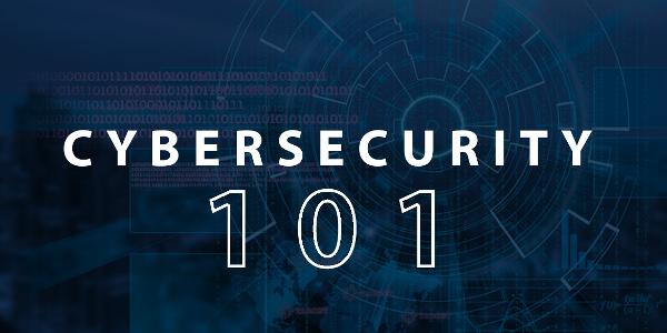 نکتههای مهم امنیت دیجیتال