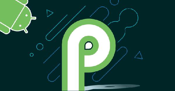 اندروید P اپلیکیشنهایی که شبکه را مانیتور کنند بلاک میکند