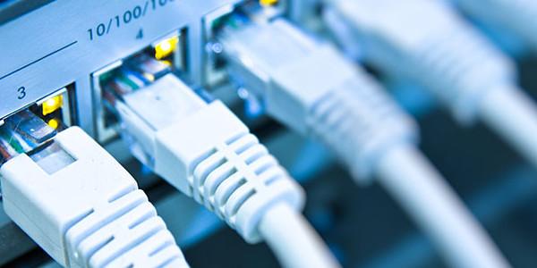۱۰ قدم اساسی برای برقراری امنیت شبکه