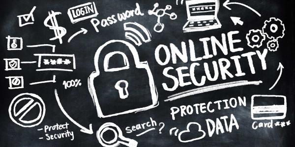 نکتههای مهم حفظ امنیت آنلاین