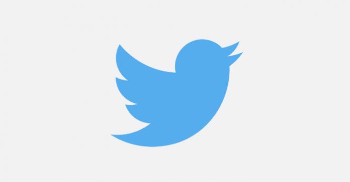 رمزعبور توییتر را تغییر دهید