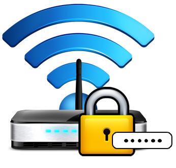 ۶ نکته اساسی و مهم برای امنیت شبکه WiFi