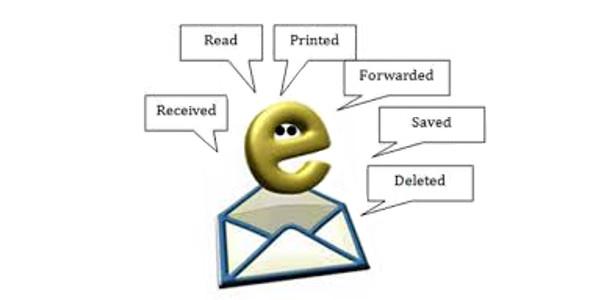 ردیابی ایمیل چیست و چگونه در برابر آن از اطلاعاتمان محافظت کنیم؟