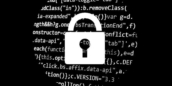 اینفوگرافیک ۱۰ قدم امنیت سایبری