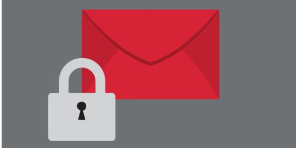 چک لیست امنیت ایمیل – ۱۰ نکته برای حفظ امنیت ایمیل