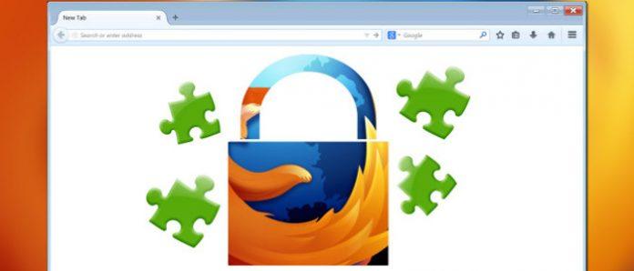 موزیلا ۲۳ افزونه فایرفاکس که فعالیتهای کاربر را رصد و به سرور دیگر ارسال میکردند را حذف کرد