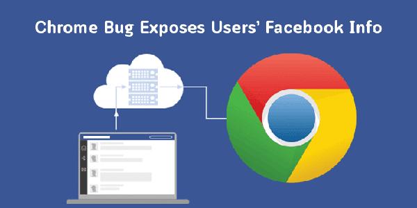 ضعف امنیتی گوگل کروم به هکرهای مخرب امکان دسترسی به اطلاعات کاربر را میدهد