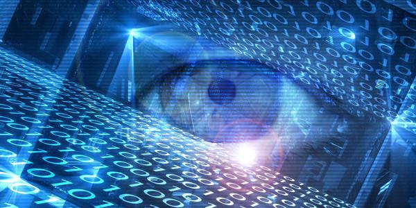 افزونه Web Security فایرفاکس مخفیانه تاریخچه مرورگر کاربر را لاگ میکرده است