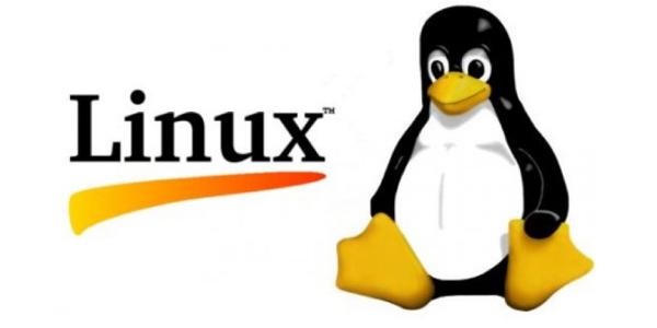 چرا امنیت لینوکس از ویندوز بیشتر است ؟ آیا لینوکس کاملا امن است؟
