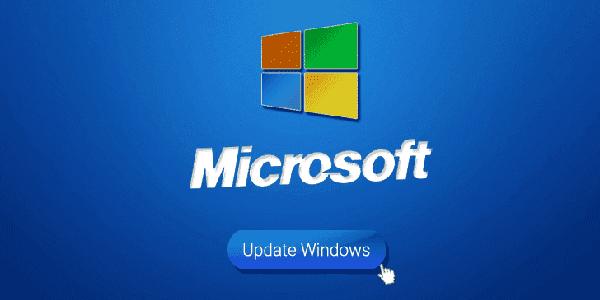 پچ مایکروسافت برای ۶۰ آسیبپذیری منتشر شد