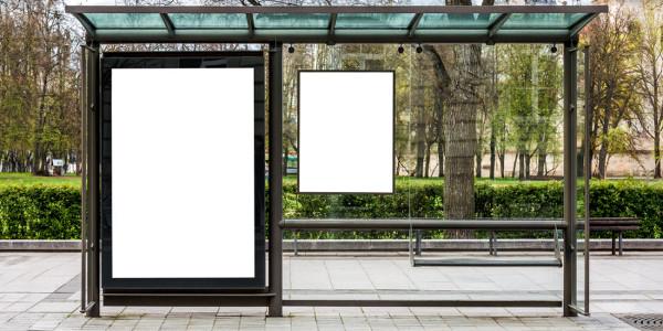 معرفی چند افزونه مرورگر برای مسدود کردن تبلیغات آنلاین