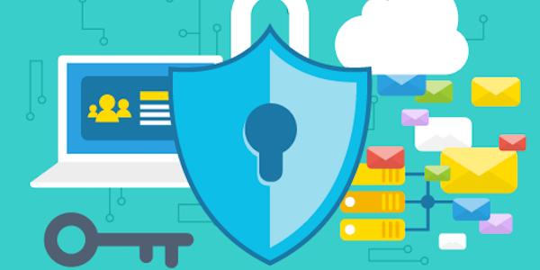 چگونه وبسایت خود را امن کنیم