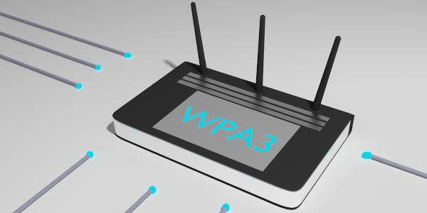 آیا با وجود WPA3 به VPN نیاز خواهیم داشت؟