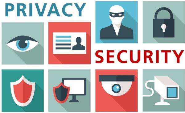 ۴ قدم اساسی در جهت حفظ حریم شخصی و امنیت آنلاین