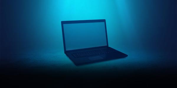 شباهتها و تفاوتهای وب عمیق و وب تاریک