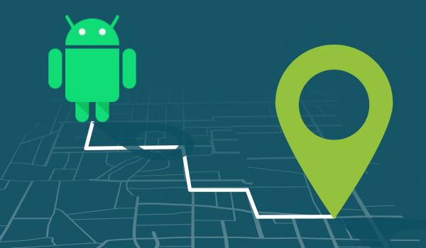 ۳ راه برای پیدا کردن موبایل اندروید گم شده
