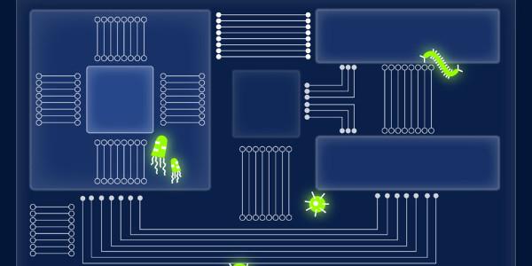 علایم و نشانههای آلوده شدن دستگاه به بدافزار