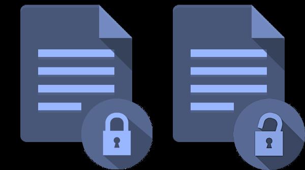 معرفی ۴ ابزار برای رمزگذاری فایل در لینوکس