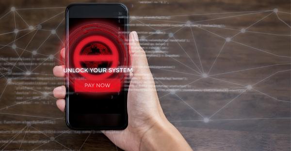 چگونه روی موبایل اندروید ویروس را تشخیص دهیم و حذف کنیم؟