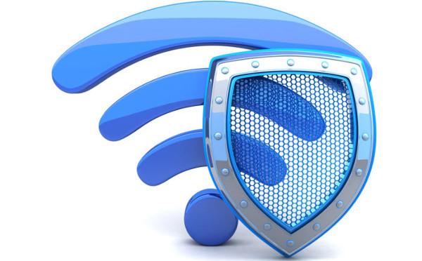 نکتههای امنیت Wi-Fi