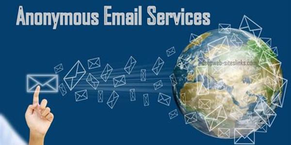 مقایسه سرویسهای ایمیل ناشناس