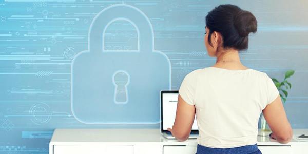 چه زمانی باید از VPN استفاده کنیم؟