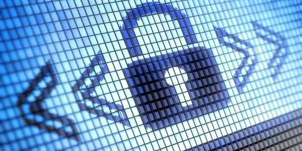 چرا نباید به تمام VPN های رایگان اعتماد کنید؟