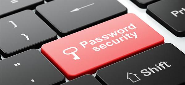 با بهبود امنیت سیستمتان به کاربران در حفظ امنیت رمزعبور کمک کنید