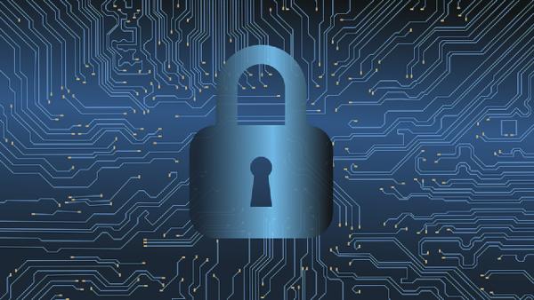 آیا از وبسایتتان در برابر تهدیدهای سایبری محافظت میکنید؟