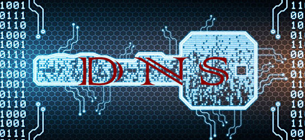 تفاوت DNS over TLS و DNS over HTTPS در چیست ؟