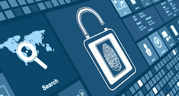 آیا در دنیای دیجیتال امن هستید؟