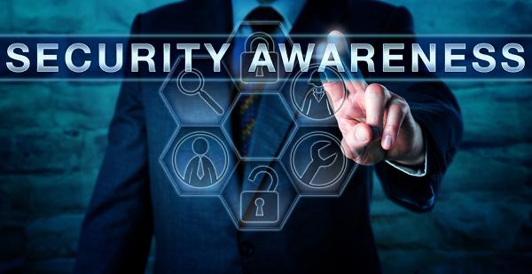 ۸ فرمان امنیت سایبری که کارمندان باید آن را دنبال و اجرا کنند