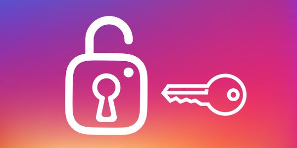 از حساب اینستاگرام خود در برابر هکرها محافظت کنید