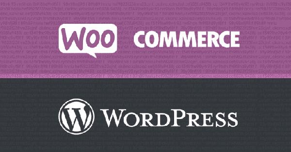 آسیبپذیری بحرانی در افزونه WooCommerce وردپرس