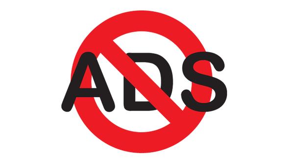 بهترین ابزارهای مسدود کننده تبلیغات در سال ۲۰۱۹