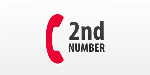 اپلیکیشنهای شماره تلفن دوم چگونه از حریم شخصی کاربر محافظت میکنند