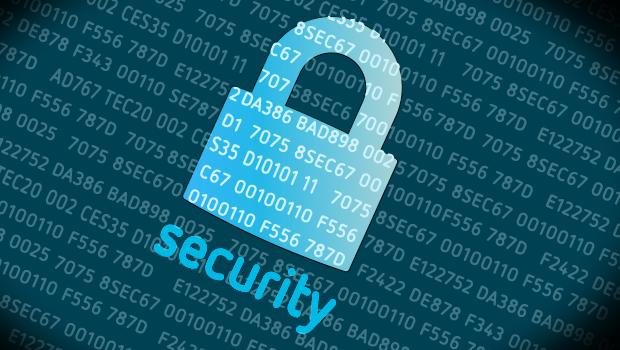 باورهای اشتباه امنیت اینترنت