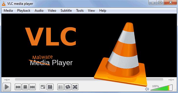 باز کردن فایل ویدئویی غیر مطمئن با نرمافزار VLC میتواند منجر به هک شدن کامپیوتر شود