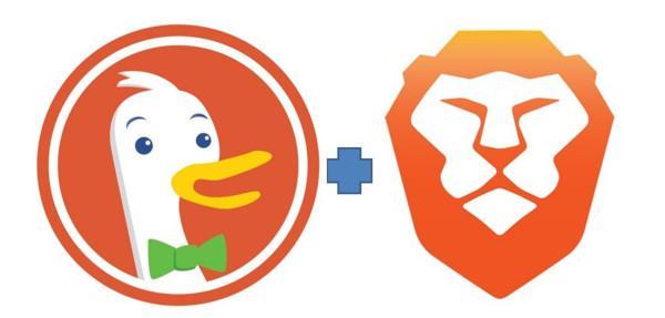کدام مرورگرها و موتور جستجوها به حریم شخصی کاربر اهمیت میدهند
