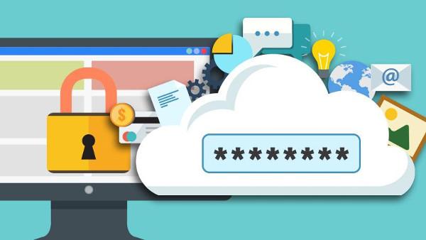 امنیت دادههای خود را با استفاده از نرمافزار مدیریت پسورد حفظ کنید