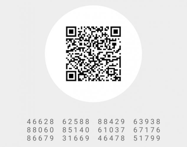 https://koneshtech.academy/wp-content/uploads/2019/07/whatsapp-verify-security-code-634x500.png