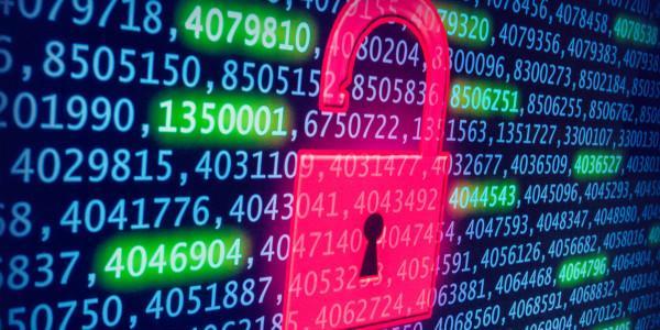 ۱۲ اشتباه رایجی که دادهها را در معرض هک شدن قرار میدهد