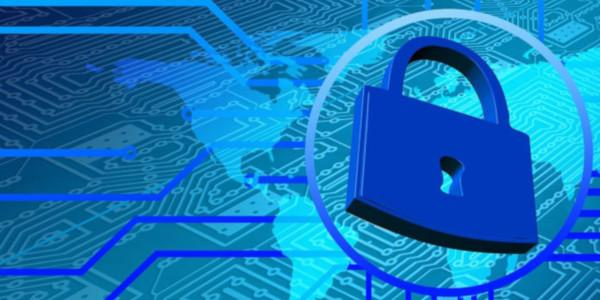اینفوگرافیک چگونه امنیت شبکه را برقرار کنیم ؟