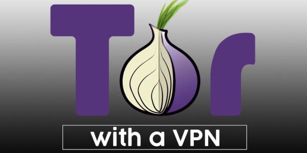 چرا بهتر است همراه تور از VPN استفاده کنیم