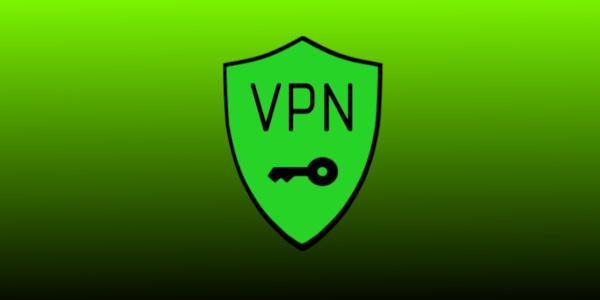 مزایای استفاده از VPN کدامند ؟