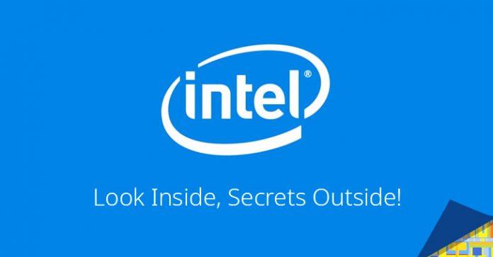 NetCAT : حمله جدیدی که از راه دور امکان سرقت اطلاعات از CPUهای اینتل را میدهد