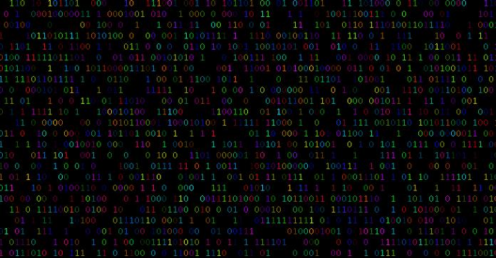 ویروس جدید Win32/StealthFalconاز سرویس BITS ویندوز استفاده میکند