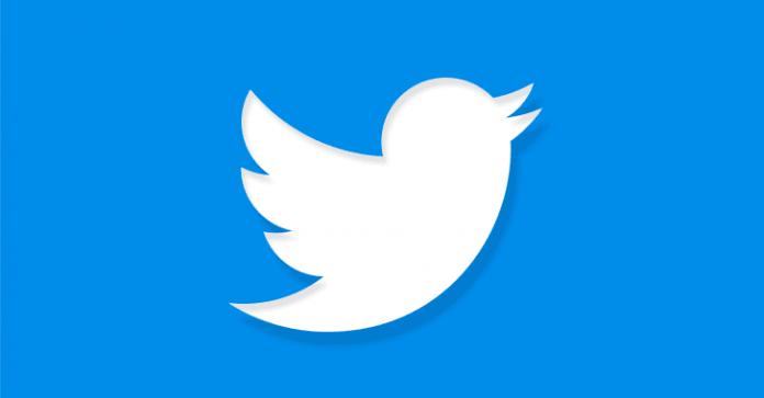 شماره تلفن و آدرس ایمیل کاربران توییتر برای اهداف تبلیغاتی استفاده میشده