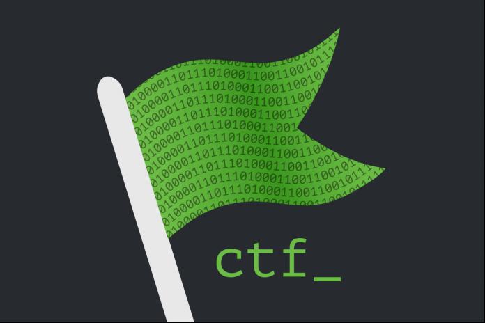 پرچم را پیدا کن - حل CTF Bob: 1.0.1
